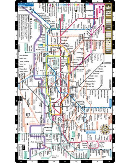 London_Cartpgraphia