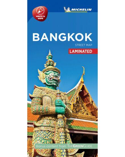 Bangkok_Cartographia