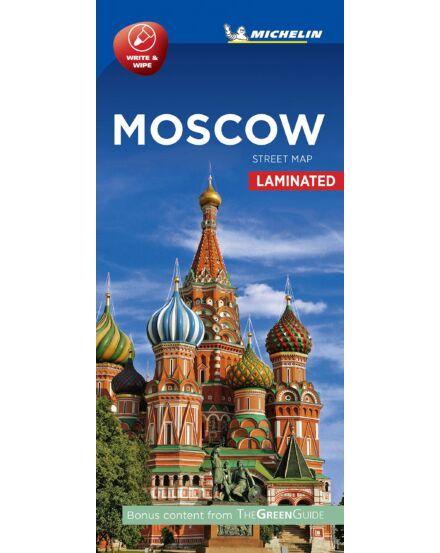 Moszkva_Cartographia