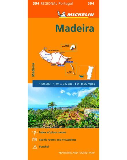 Port.régió-Madeira_Cartographia