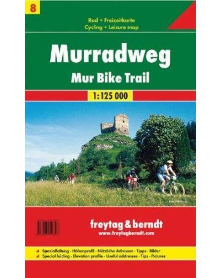 Murradweg_Cartographia