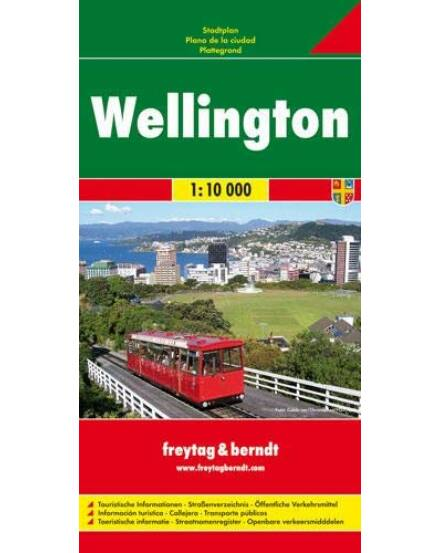 Wellington_Cartographia