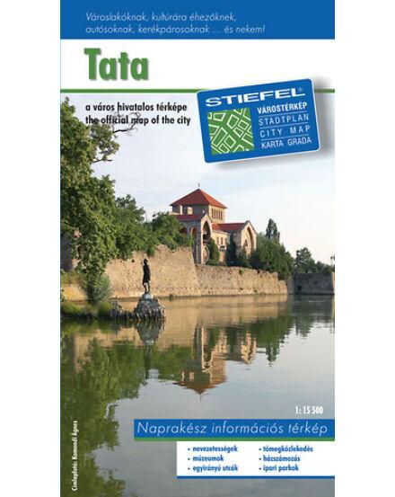 Tata_Cartographia