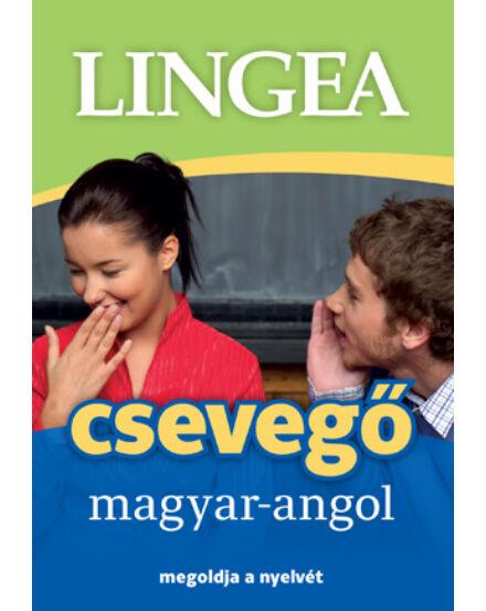 Angol_csevegő_szótár