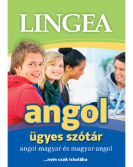 Angol_ügyes_szótár