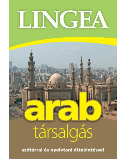 Arab_társalgási_szótár