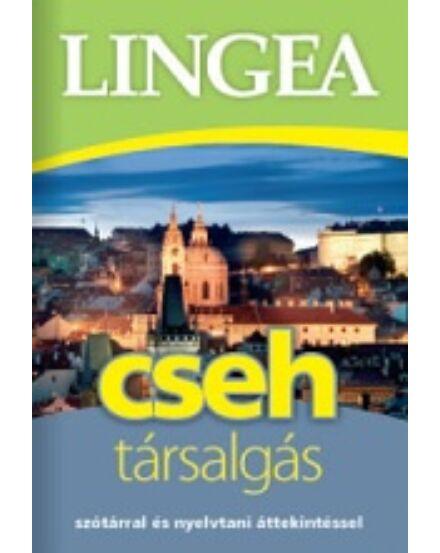 Cseh_társalgási_szótár