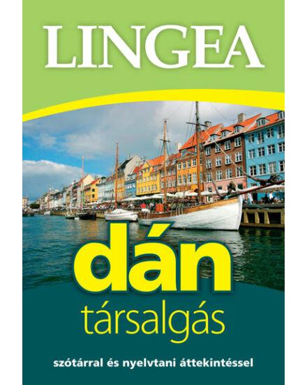 Dánia_társalgási_szótár