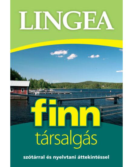 Finn_társalgási_szótár