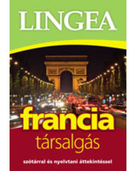Francia_társalgási-szótár 2.
