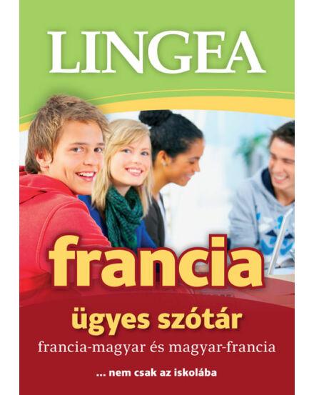 Francia_ügyes_szótár