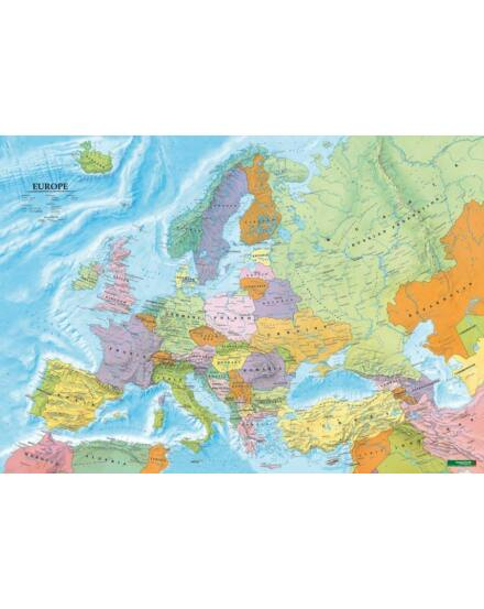 Europa-faliterkep-freytag-cartographia-9783707917383.jpg