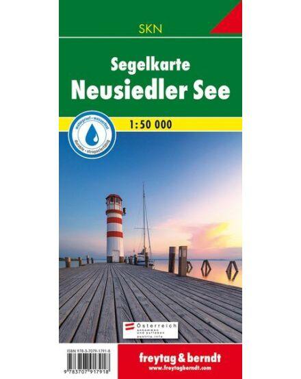 Ferto-to-neusiedler-see-vitorlas-terkep-freytag-cartographia-9783707917918.jpg