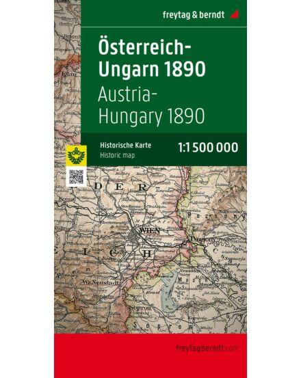 magyar-osztrak-1890-tortenelmi-terkep-freytag-cartographia-9783707912722_20210311065454.jpg