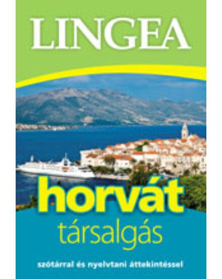 Horvát_társalgási_szótár