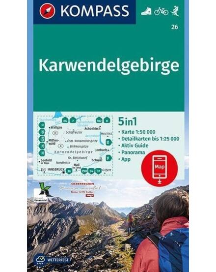KOMP_26_Karwendelgebirge_turistatkp.