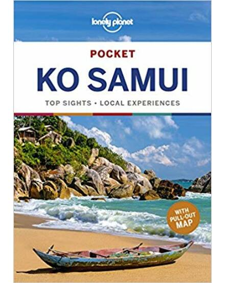 Samui_szigetek_Pocket_útikönyv_(angol)