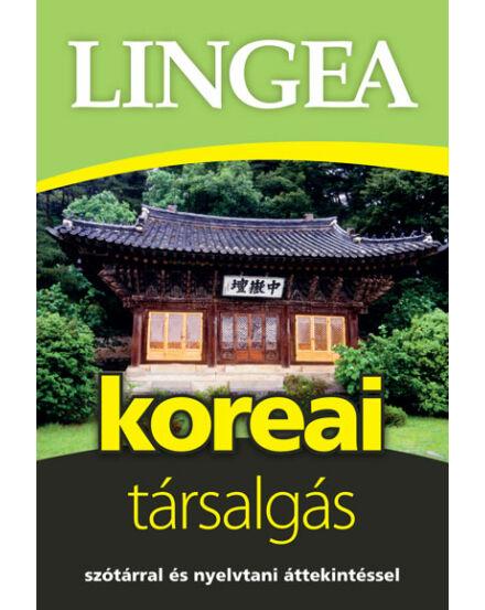 Koreia-társalgási_szótár