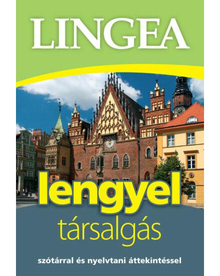 Lengyel_társalgási_szótár