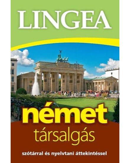 Német-társalgási-szótár