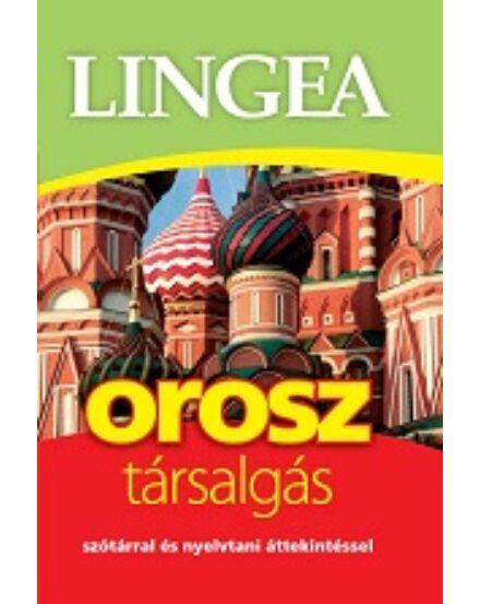Orosz_társalgási_szótár