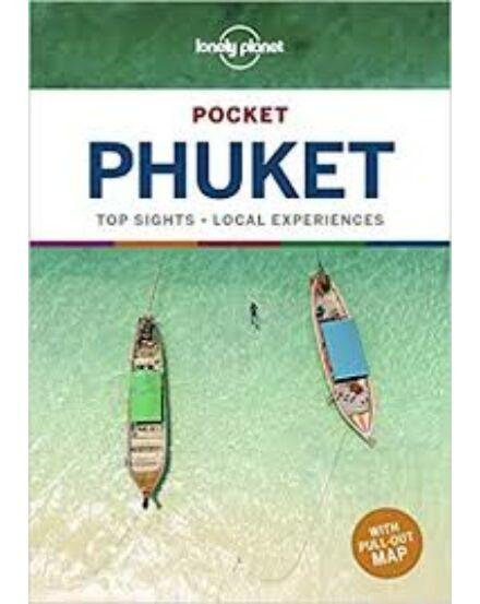 Phuket_Pocket_útikönyv_Lonely_angol
