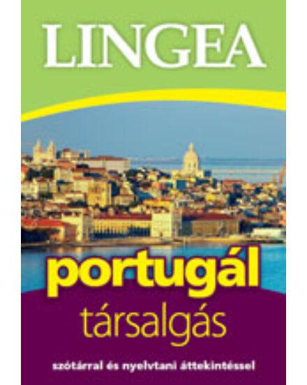 Portugál_társalgási_szótár