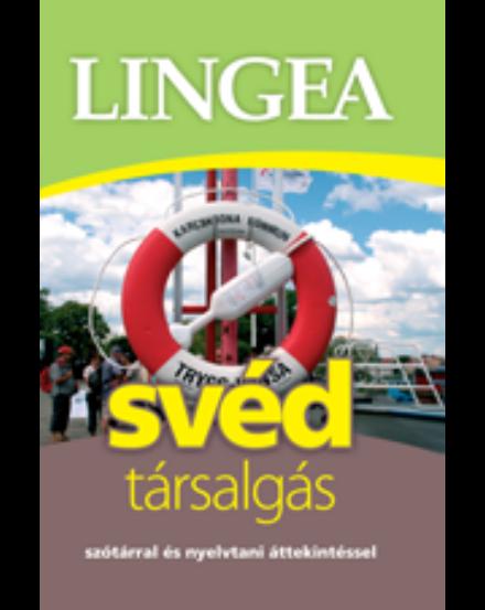 Svéd_társalgási_szótár_velünk_nem_leszel_elveszett