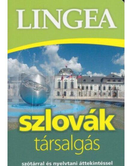 Szlovák_társalgási_szótár