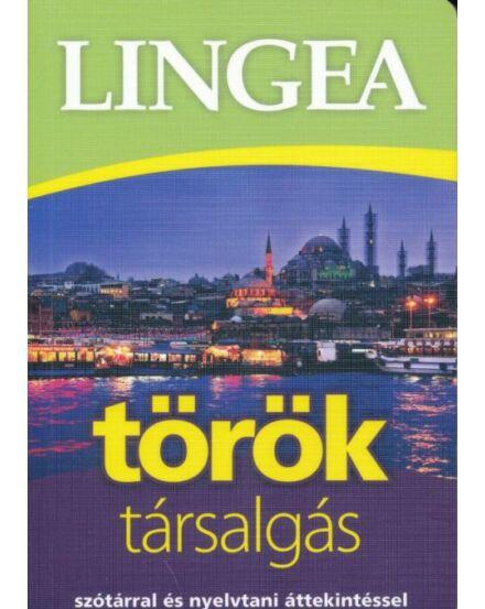 Török_társalgási_szótár
