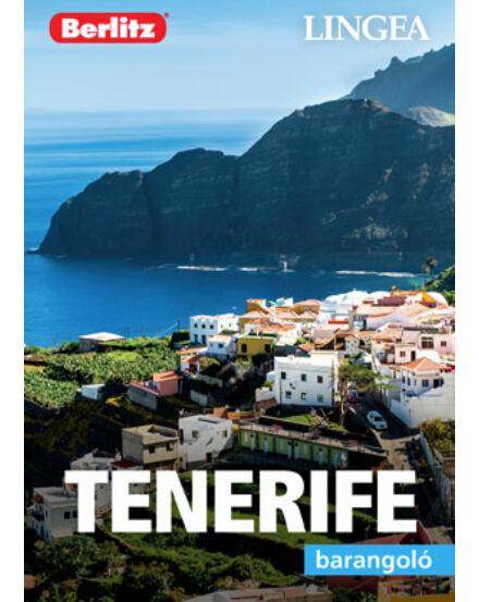 Teneriffe_barangoló_útikönyv
