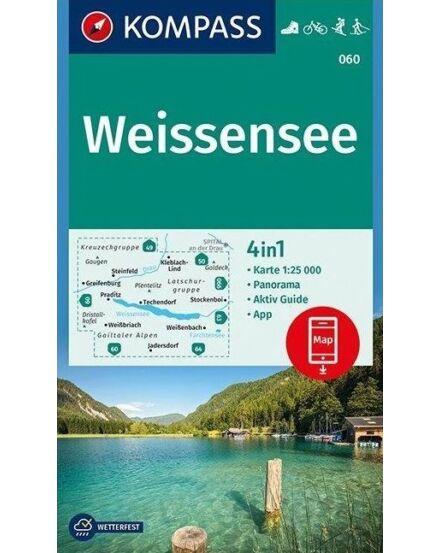 Weissensee_Kom_060