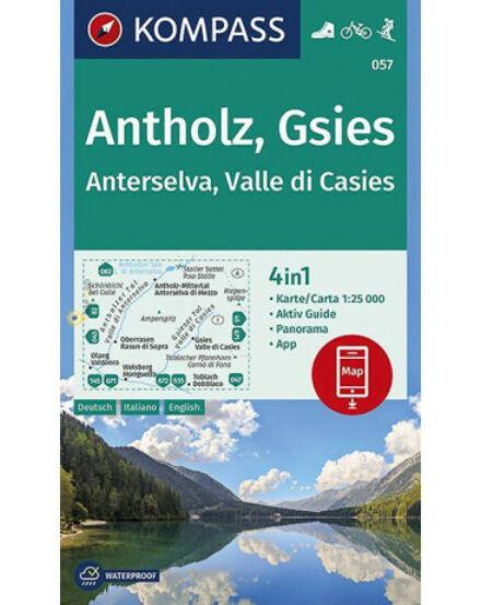 KOMP_057_Antholz_ Gries_Anterselva/_Val_e_di_Casies_1:25e._turistatkp.