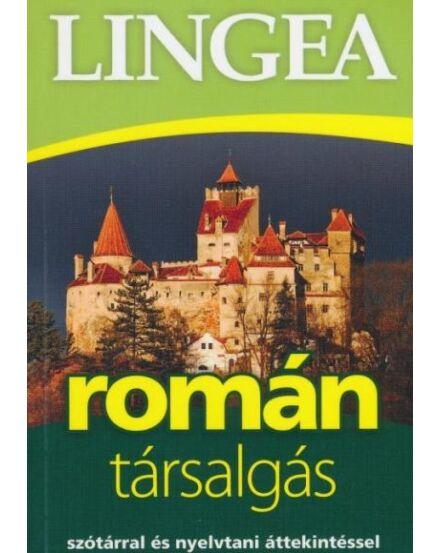 Román_társalgási_szótár
