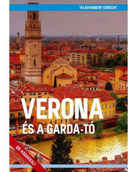 Verona_és_a_Garda-tó_útikönyv_Világvándor