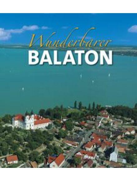 Cartographia  - Szépséges Balaton album