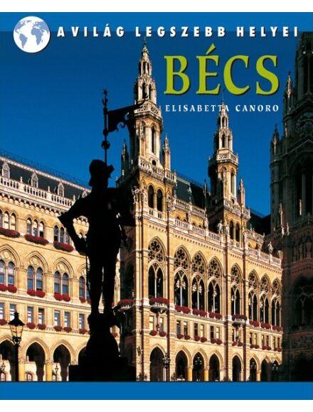Cartographia  - Bécs album