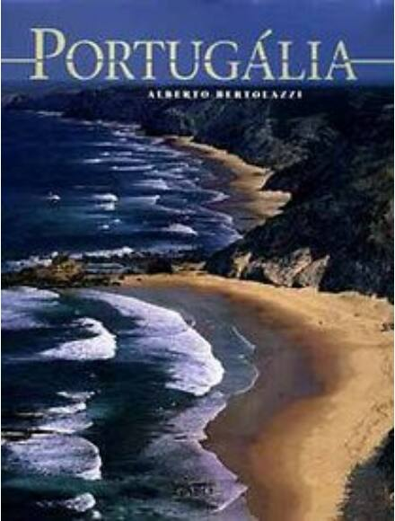 Cartographia  - Portugália album