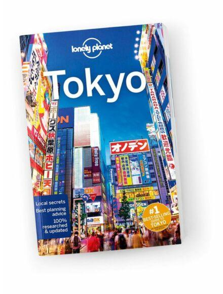 Tokió_angol_útikönyv_Lonely