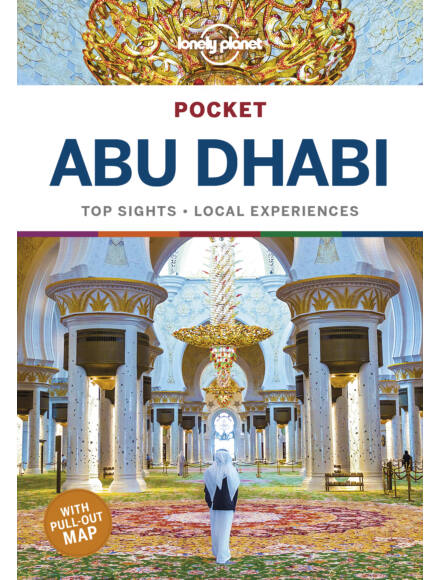 Abu_Dhabi_Pocket_angol_útikönyv_Lonely