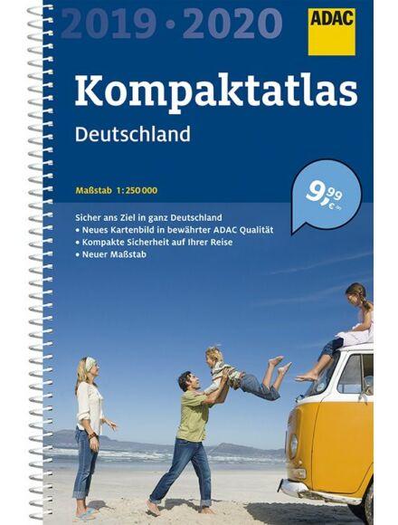 német_kompakt_atlasz