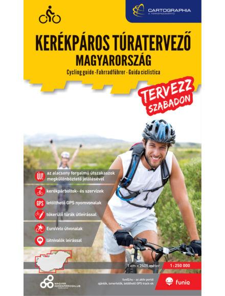 kerékpáros-túratervező-Cartographia